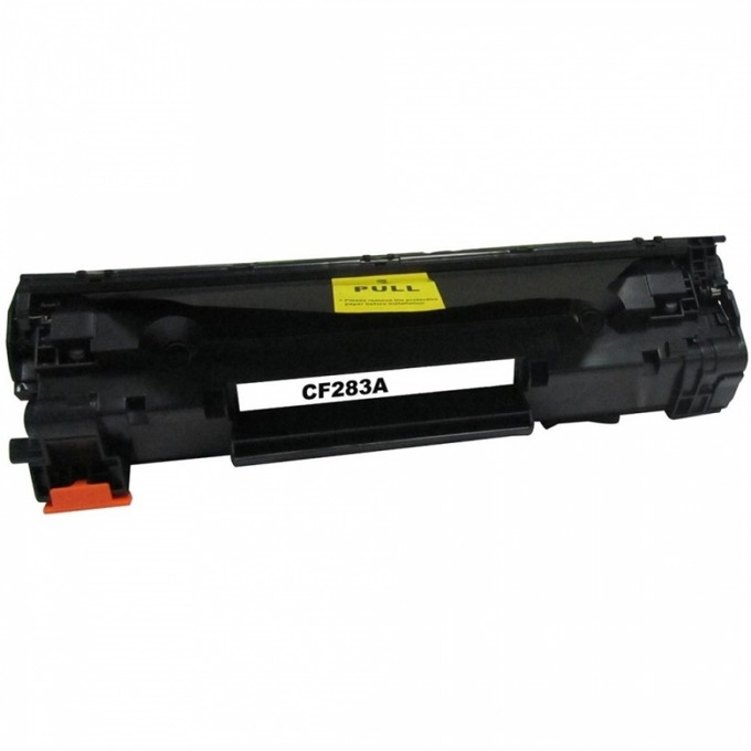 Тонер за HP Laserjet PRO M 125 CF283A product