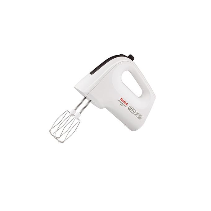 Tefal Powermix HT610138