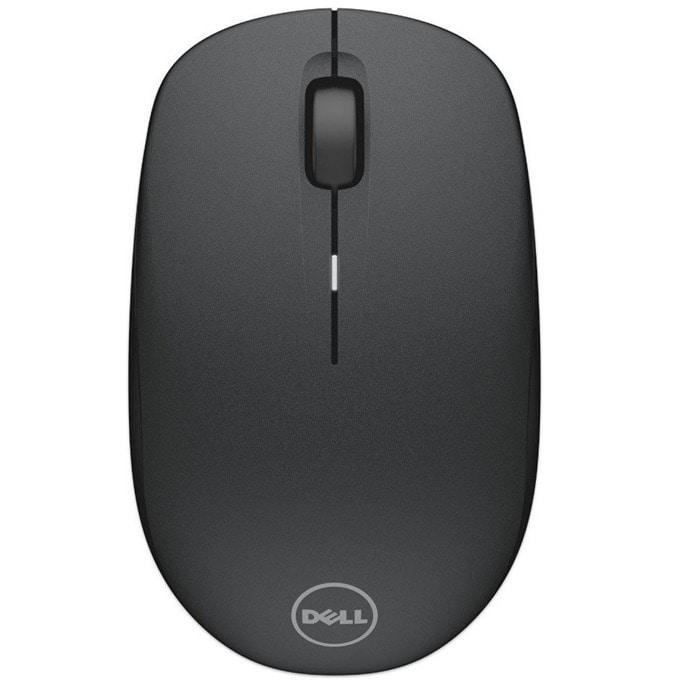 Dell WM126 Wireless 570-AAMH