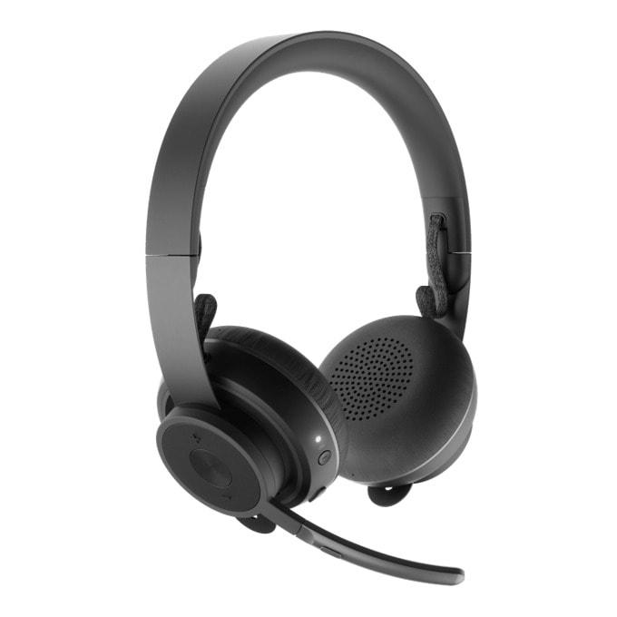 Logitech Zone Wireless 981-000854 product