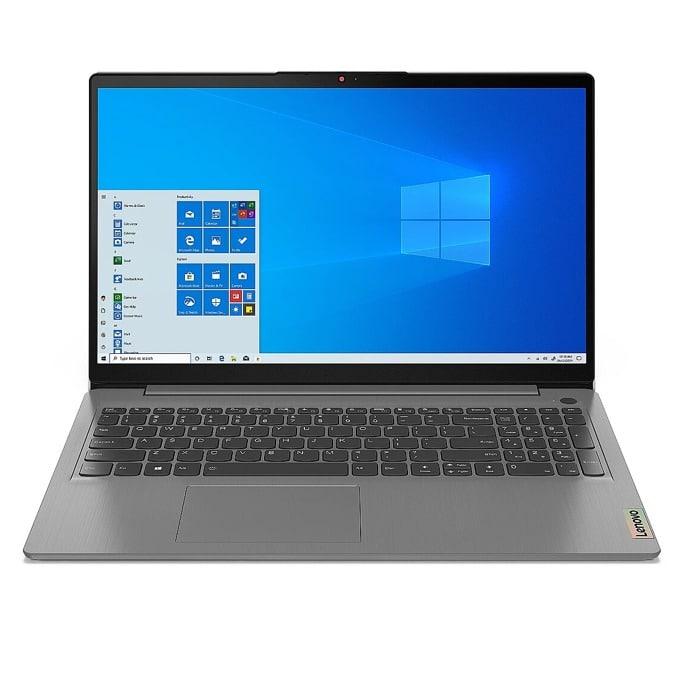 Lenovo IdeaPad 3 15ITL6 82H80068BM product