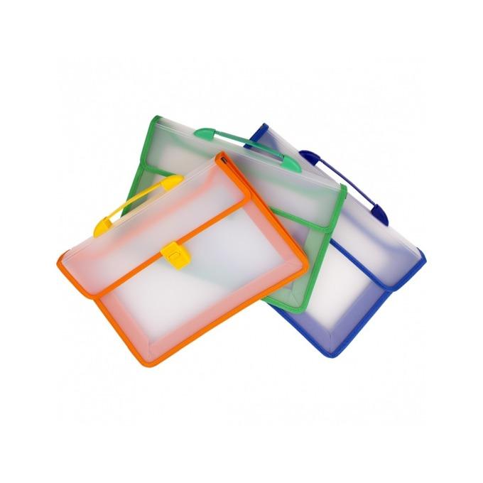 Чанта за съхранение на документи