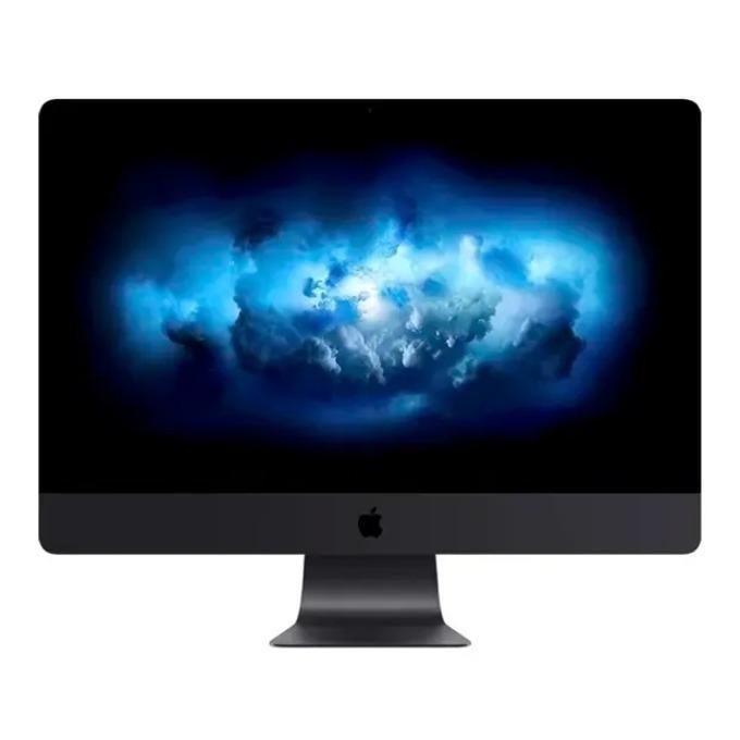 Apple iMac Pro MHLV3ZE/A product