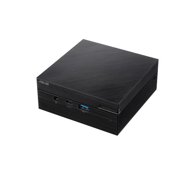 Asus Mini PC PN61-BB7011MD product