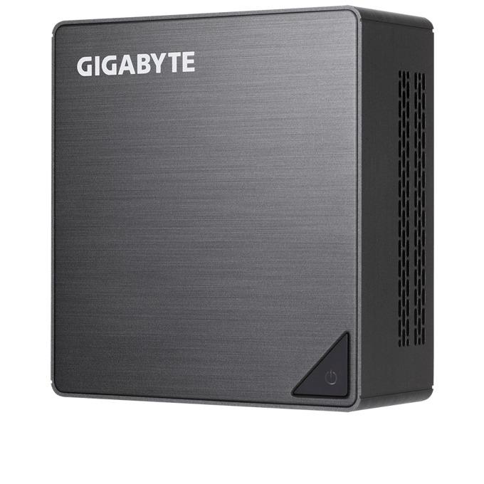 Gigabyte Brix BLCE-4105