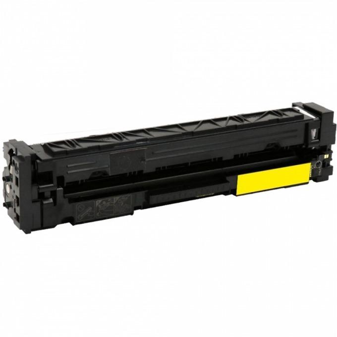 Тонер за HP Color LaserJet Pro MFP M180n CF532A  product