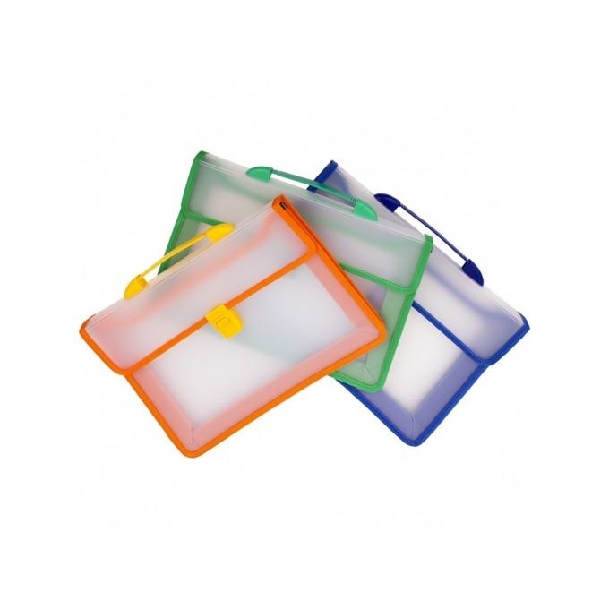 Чанта за съхранение на документи  product