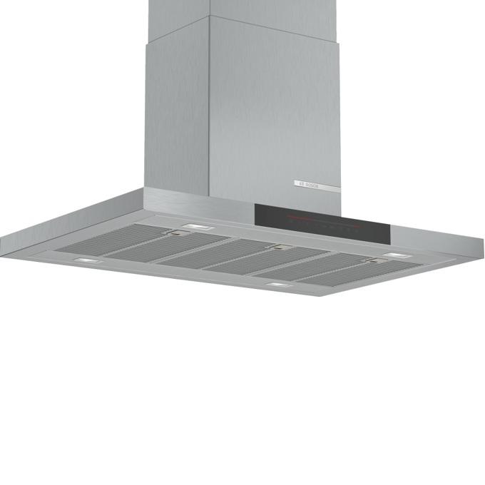 Bosch DIB97JP50 product
