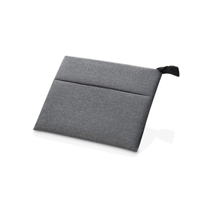 Калъф за Wacom Intuos, текстил, Soft Case Small, сив image