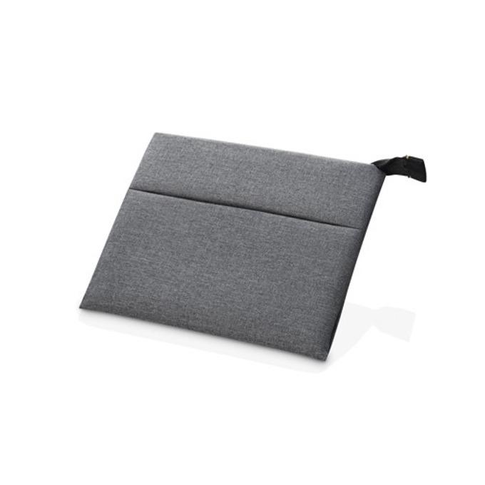 Калъф за Wacom Intuos, текстил, Soft Case Small, сив image