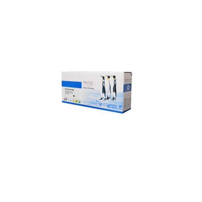 КАСЕТА ЗА HP P1102/1102WP/M1132/M1212/M1217 - CE285A - Black - Brand New - Corporate cartridge Цената важи само при покупка от 6 бр. - P№ NT-CH285C-OA - G&G - Неоригинален заб.: 1600k image