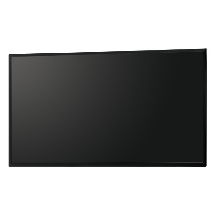 "Публичен дисплей SHARP PN-Y326, 32"" (81.28 cm) Full HD, VGA, DVI, HDMI image"