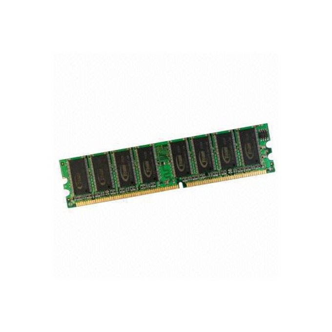 2GB DDR2 800MHz U-DIMM, Team Elite Group image