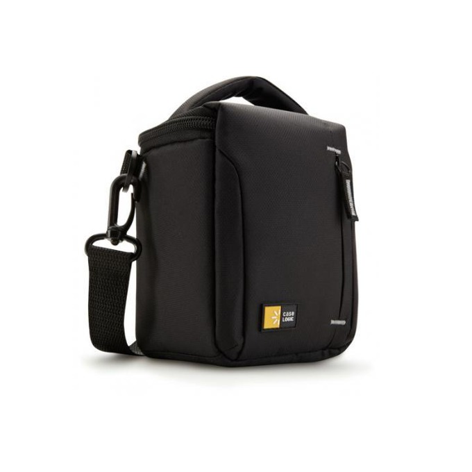 Case Logic TBC-404 product