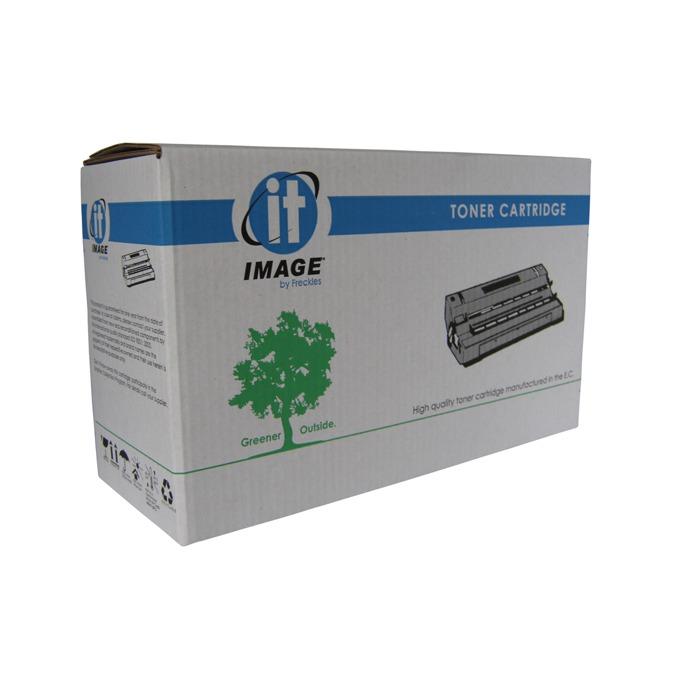 КАСЕТА ЗА HP LASER JET Pro 400 M401, M425 series - CF280X - Black - P№ itcf cf280x 8372 - IT IMAGE - Неоригинален заб.: 6900k image