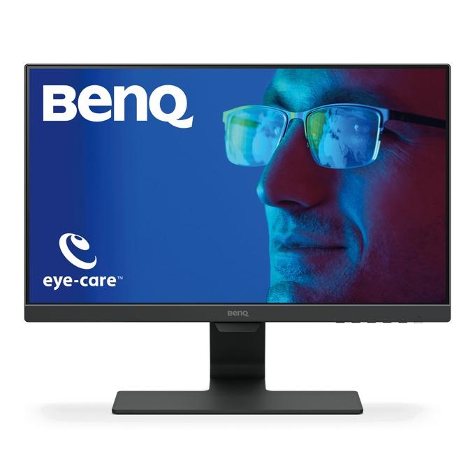 BenQ GW2280 9H.LH4LB.QBE