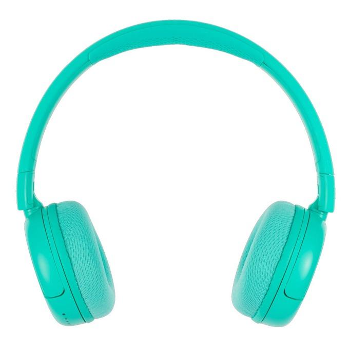Детски слушалки BuddyPhones POP 41195 product