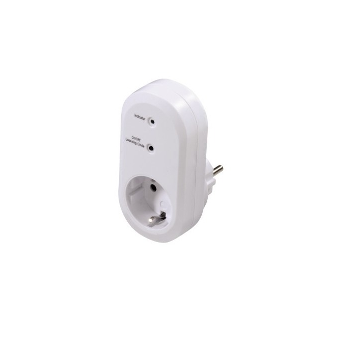 Hama 121948 Outlet