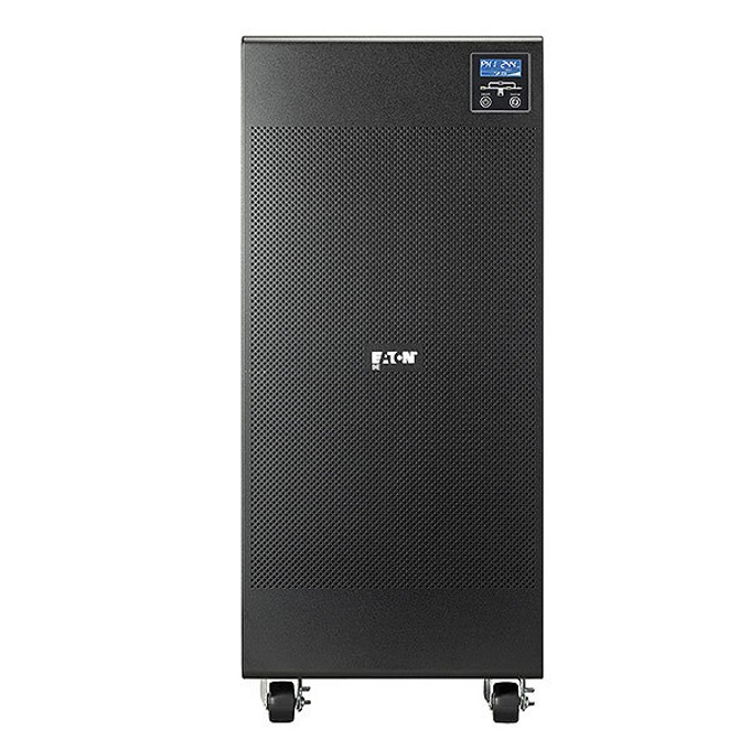 UPS Eaton 9E 20000i Tower, 20000VA/16000W, On Line image