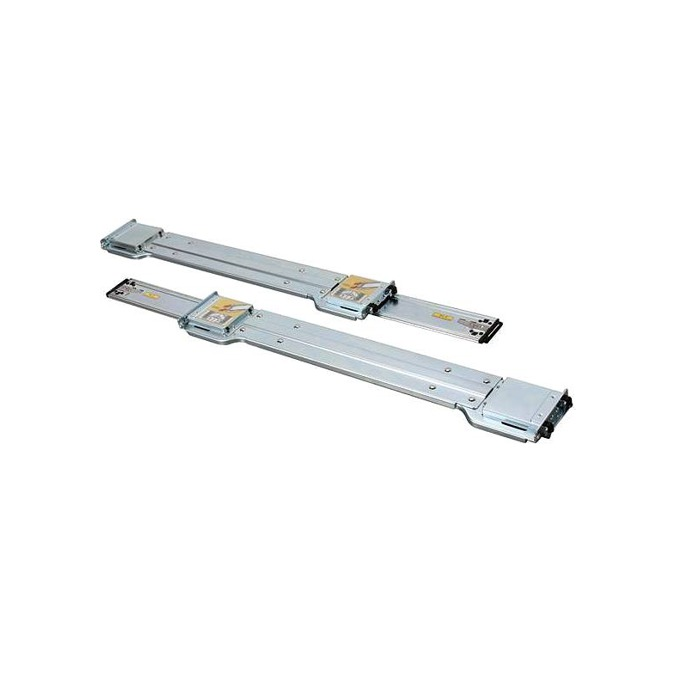 "Механизъм на лагери SuperMicro MCP-290-00058-0N Short Rail Kit, 19-26.6"" Rail Set image"