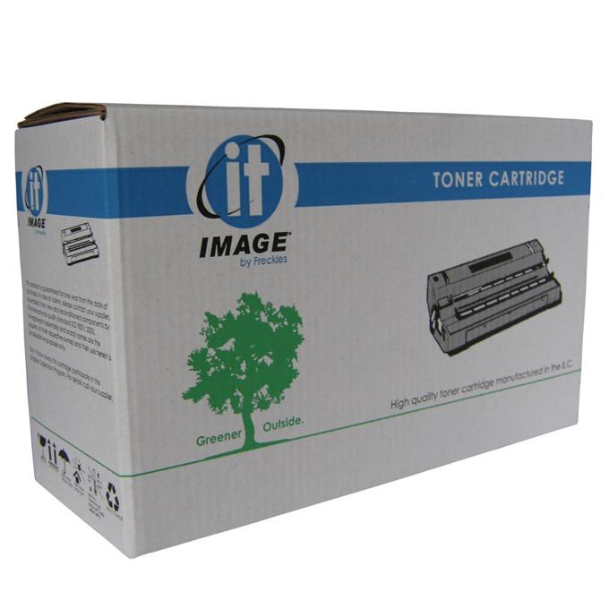 КАСЕТА ЗА LEXMARK Optra E350/352 - IT IMAGE - P№ E352H11E - Неоригинален заб.: 9000k image