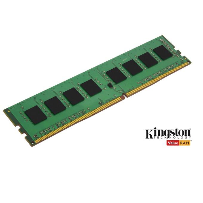 Kingston 4GB DDR4 ValueRAM 3200MHz product