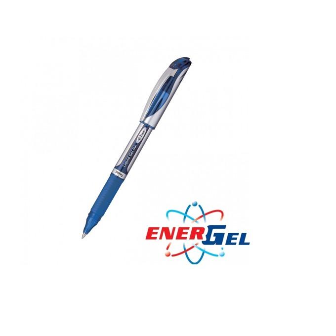 Pentel Energel BL57