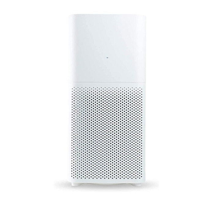 Xiaomi Mi Air Purifier 2C Global FJY4035GL