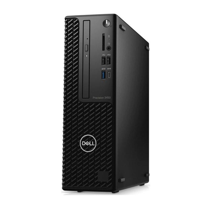 Dell Precision 3450 SFF #DELL02880  product