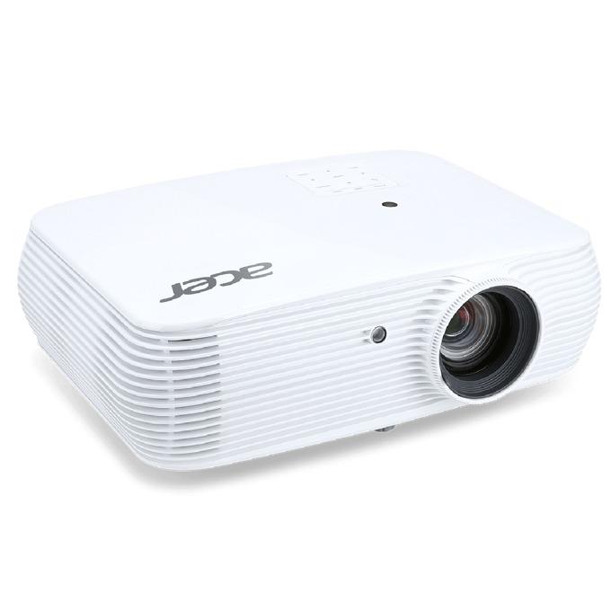 Acer P5530 MR.JPF11.001
