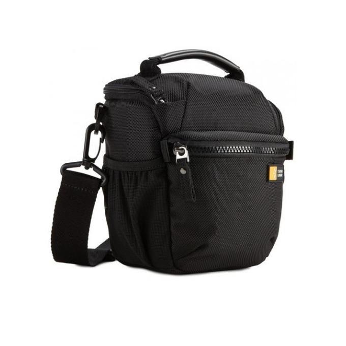 Case Logic Black BRCS-102 product