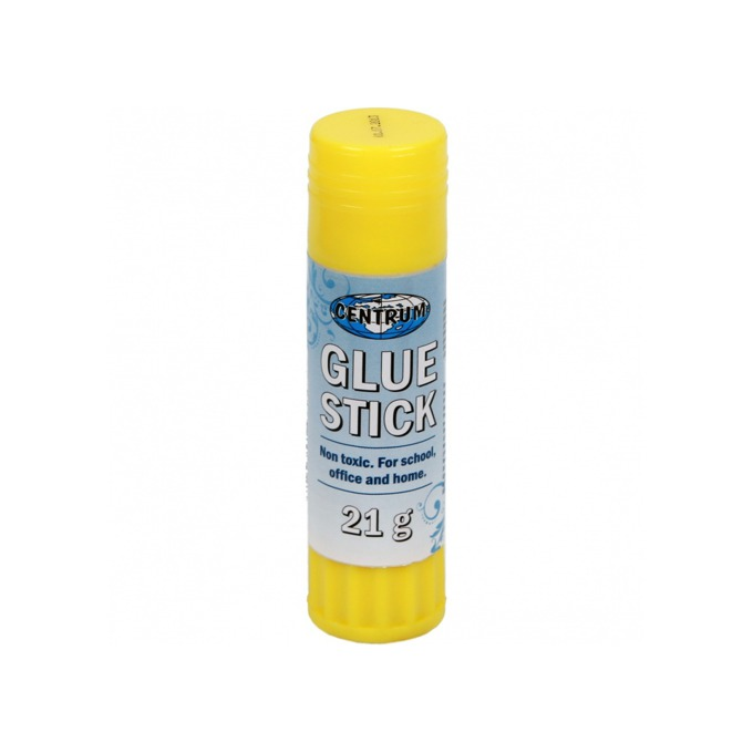 Centrum Glue Stick