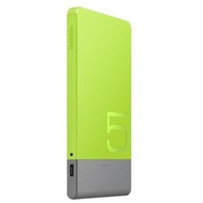 Huawei Power Bank AP006L Green
