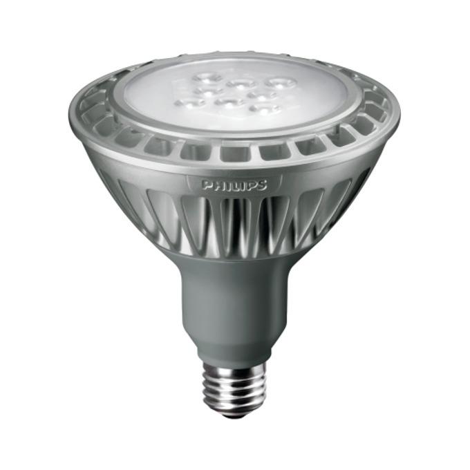 LED крушка Philips MASTER