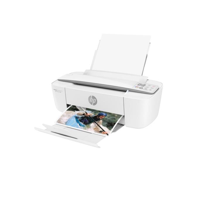 HP DeskJet Ink Advantage 3775 All-in-One Printer