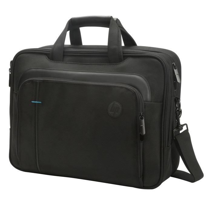 HP T0F83AA SMB Topload Case