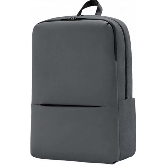 Xiaomi Business Backpack 2 (Light Grey) product