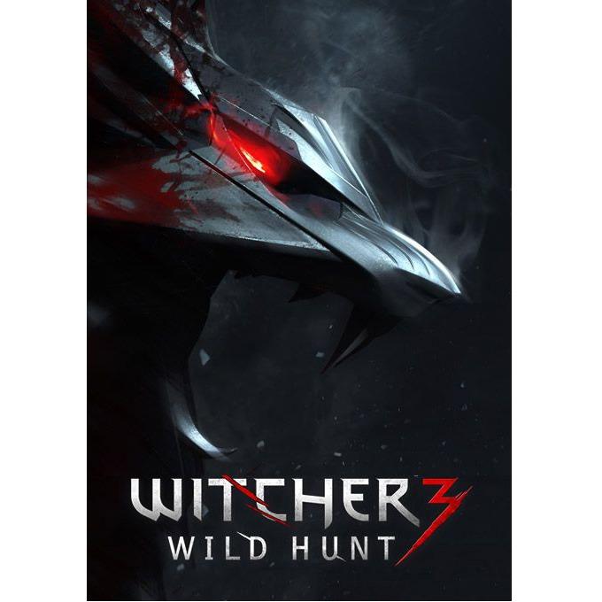 Игра The Witcher 3: Wild Hunt Day 1 Edition, за PC image