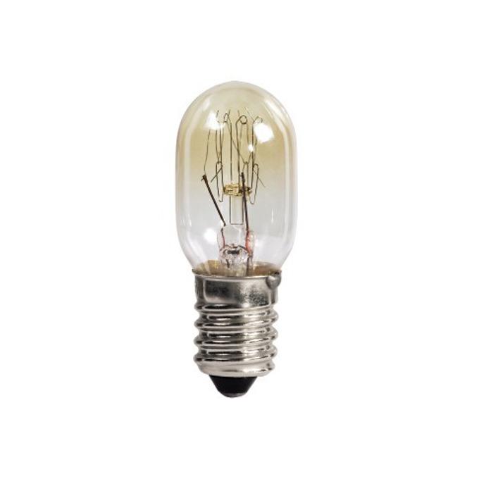 LED крушка XAVAX 110838
