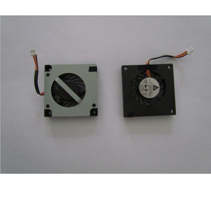 Вентилатор за лаптоп, Asus Eee PC, 900HD 900HA 1000HG 1000H 1000HD 904HD image