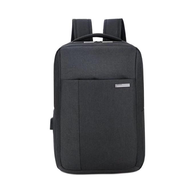 Раница за лаптоп 15.6 product
