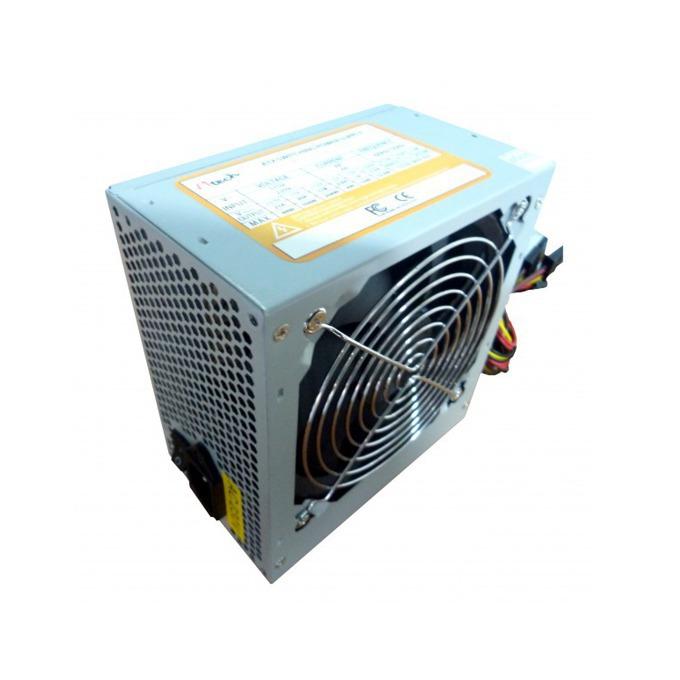 MTECH 450W PSU, 12cm, ATX