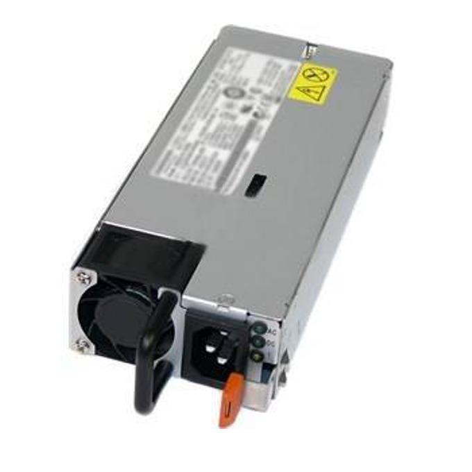 Lenovo 750W Platinum PSU 00KA096