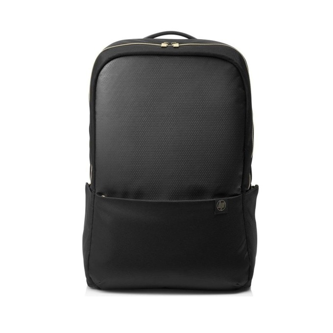HP 15.6 Duotone Gold Backpack product