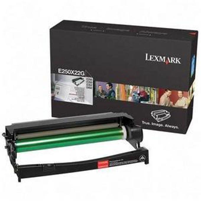 КАСЕТА ЗА LEXMARK E250/E350/E352/E450 - Photocon product