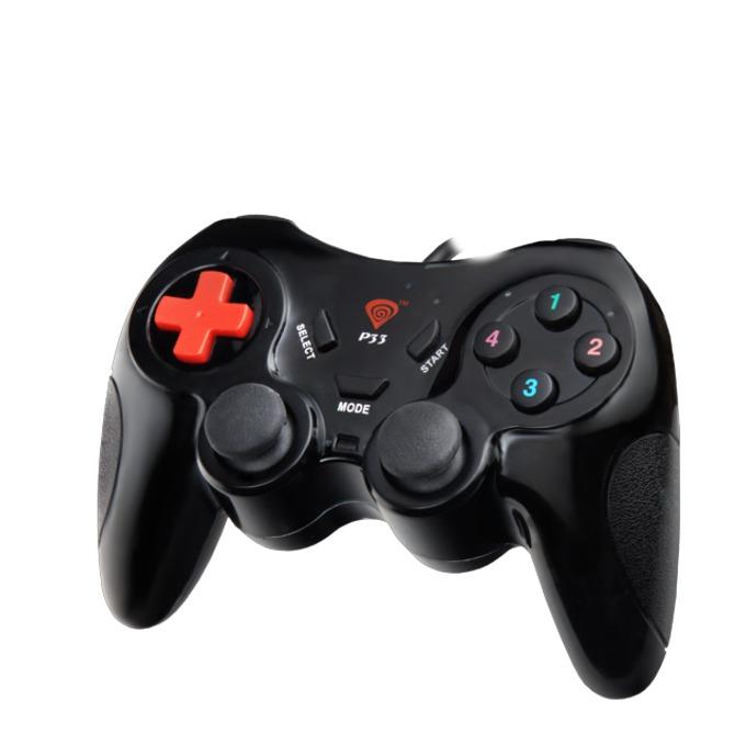 Gamepad Genesis P33 product