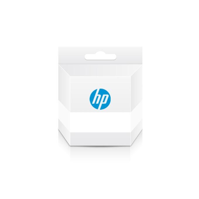 Мастило за HP Deskjet D2560/ F4280-All in one - Black - Неоригинална - Jet Tec - 17ml image