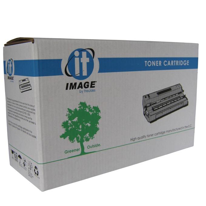 It Image 9420 (TN245M) Magenta product