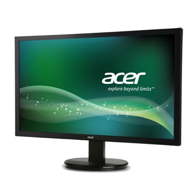 24 Acer K242HLbd UM.FW3EE.001