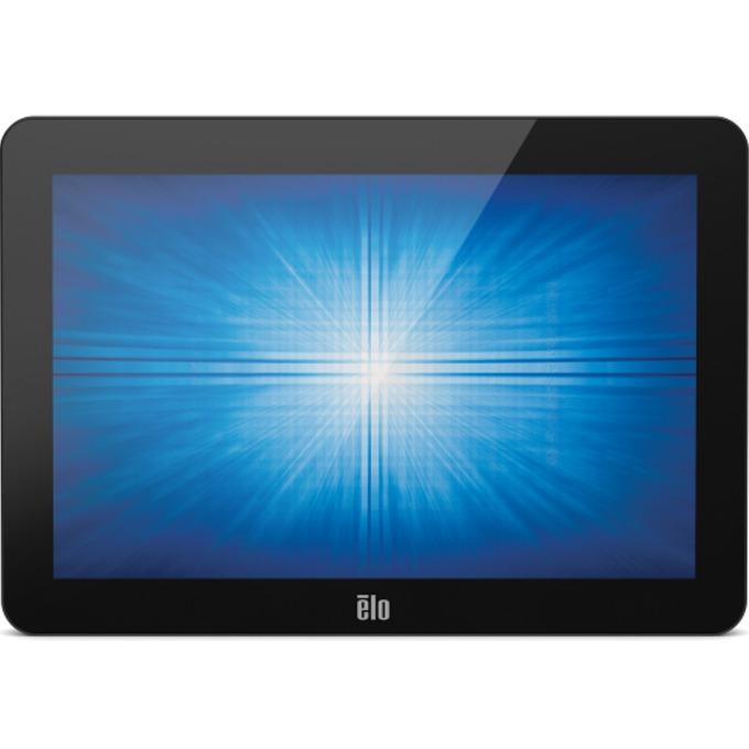 """Публичен дисплей ELO 1002L, 10.1"""" (25.65cm), WXGA, HDMI, Mini-VGA, USB image"""
